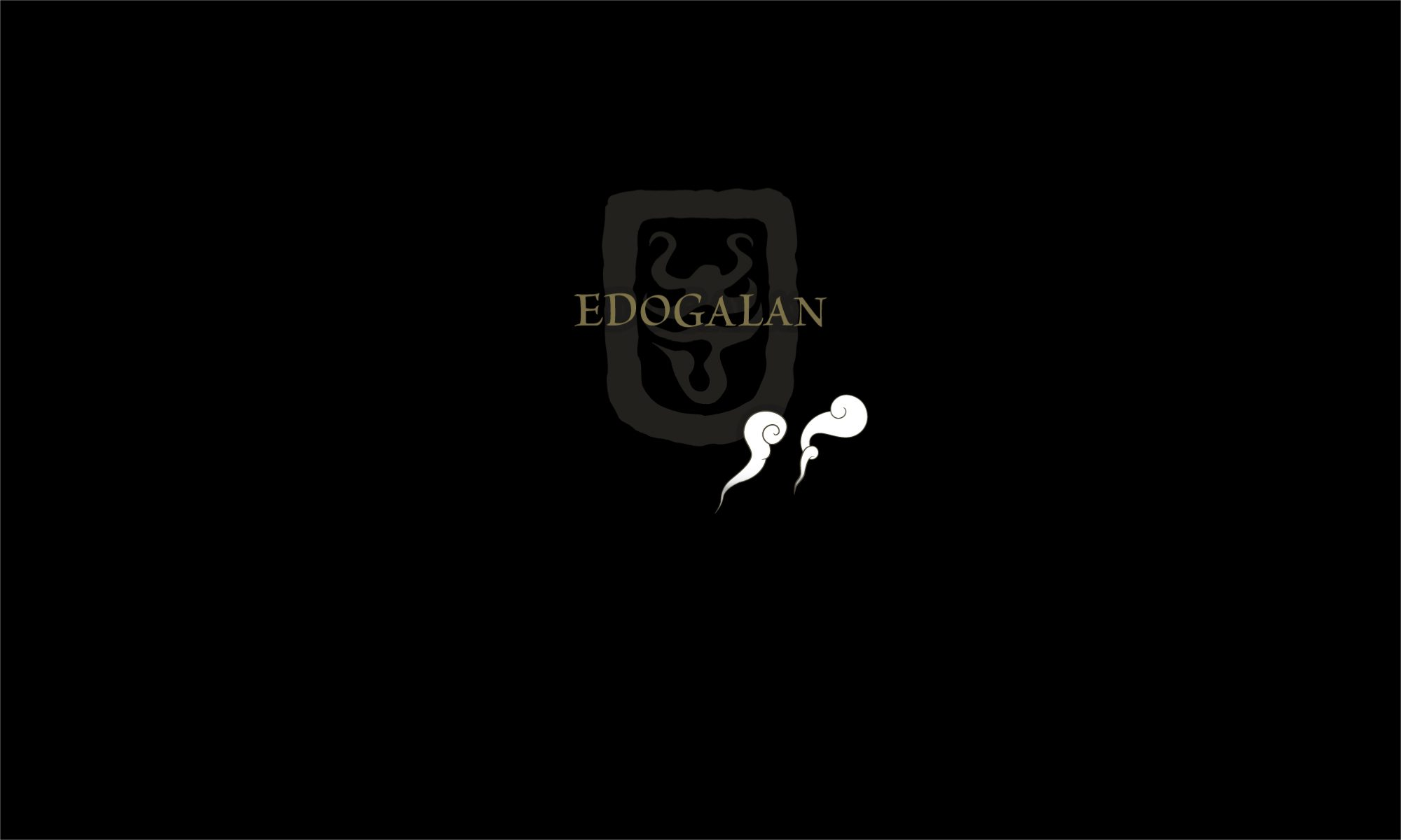 EDOGALAN