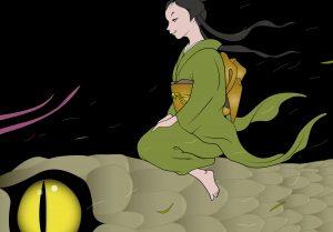 i25蛇姫ic