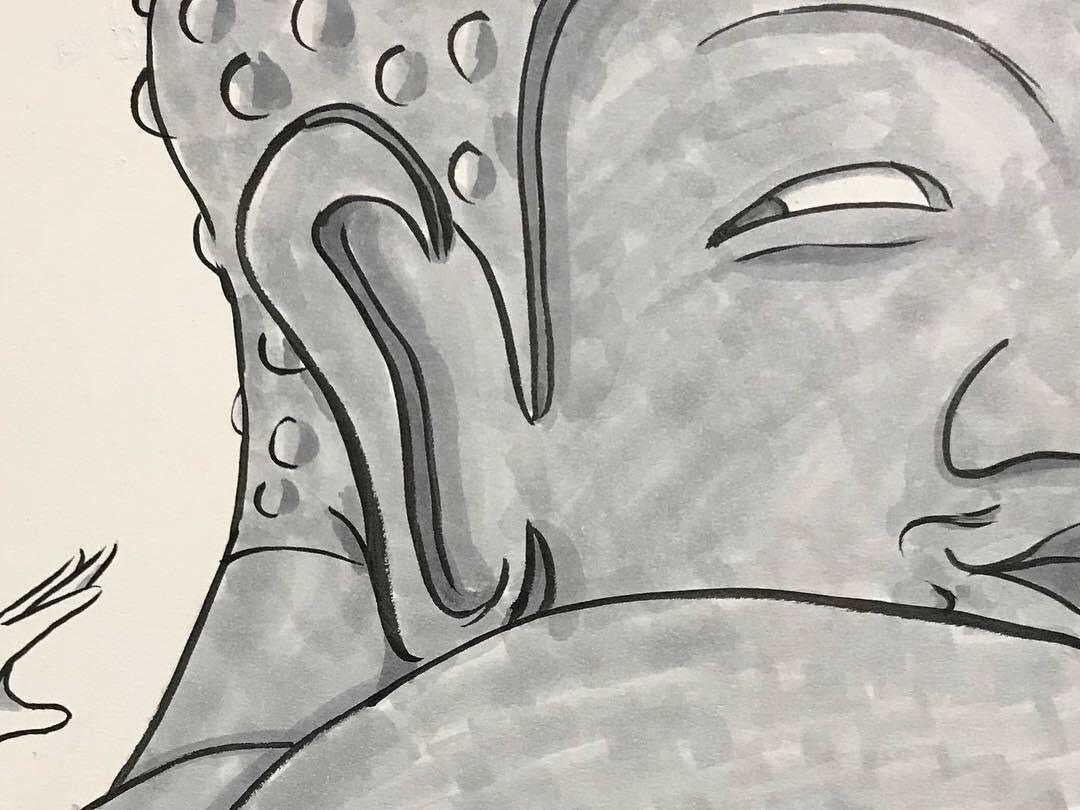 妖怪からす 角の怪7 KARASU4