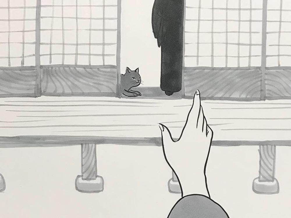 月に代わってお仕置きよのねえさんが実はかぐや姫だって!?そんな KAGUYA3
