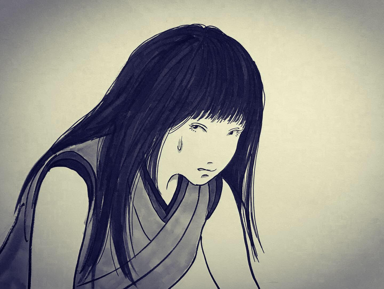 怖いお姉さんの謎4 KOWAI-ONESAN3