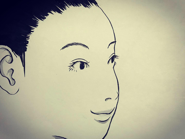 怖いお姉さんの謎4 KOWAI-ONESAN4