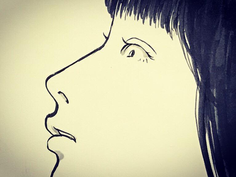 怖いお姉さんの謎4 KOWAI-ONESAN9