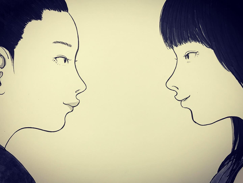 怖いお姉さんの謎5 KOWAI-ONESAN2