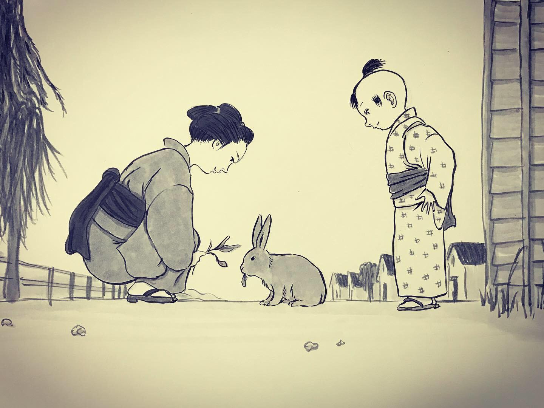 怖いお姉さんの謎7 KOWAI-ONESAN2