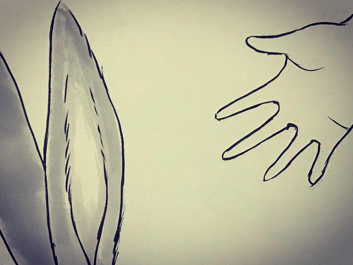 怖いお姉さんの謎7 KOWAI-ONESAN3