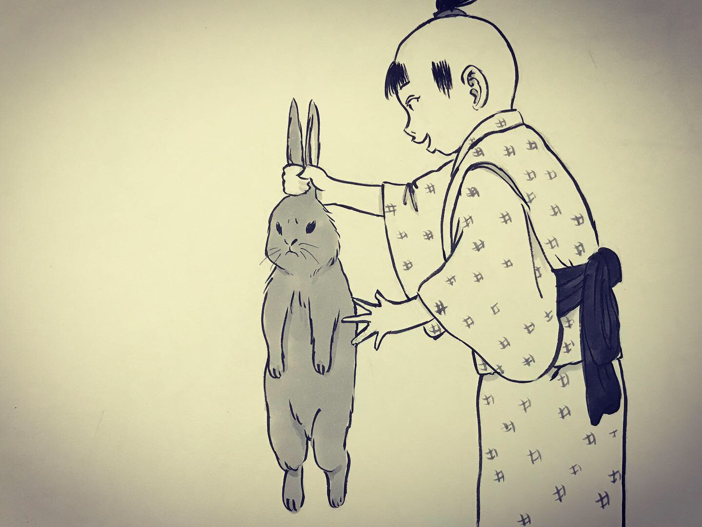 怖いお姉さんの謎7 KOWAI-ONESAN4
