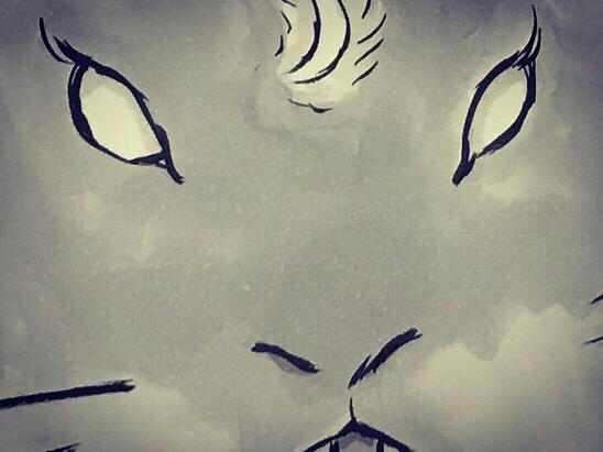 怖いお姉さんの謎7 KOWAI-ONESAN5