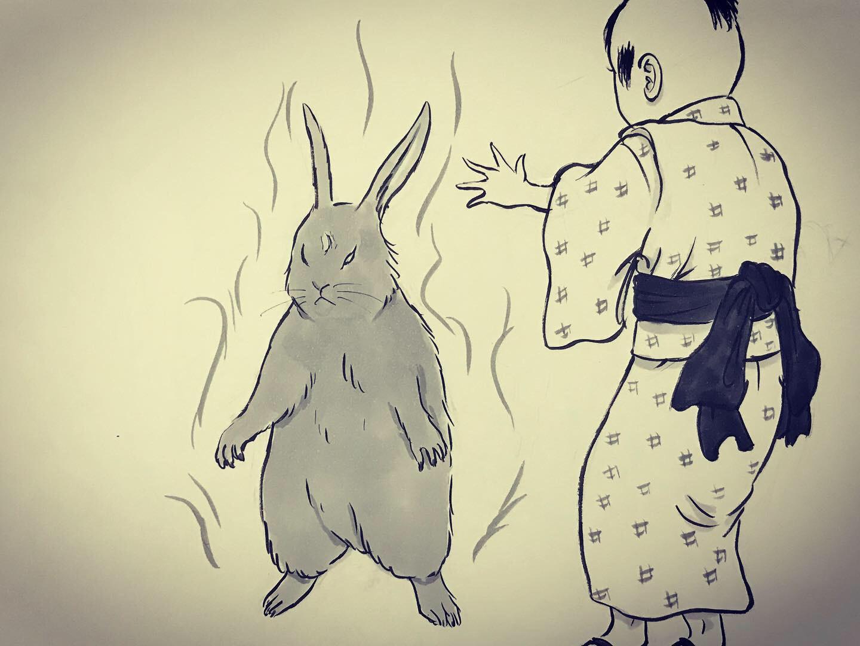 怖いお姉さんの謎7 KOWAI-ONESAN7
