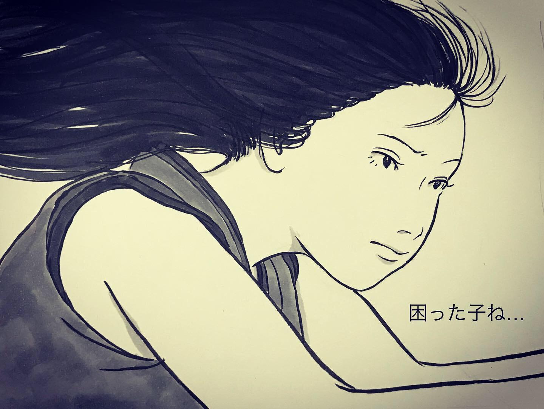 怖いお姉さんの謎8 KOWAI-ONESAN5