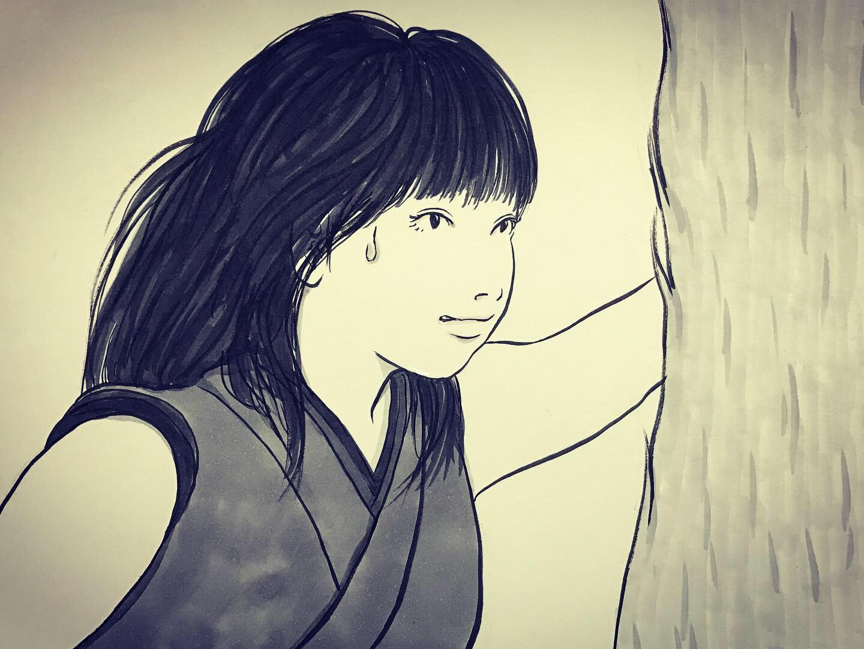 怖いお姉さんの謎9 KOWAI-ONESAN8