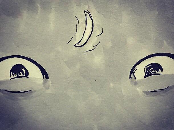 怖いお姉さんの謎10 KOWAI-ONESAN4