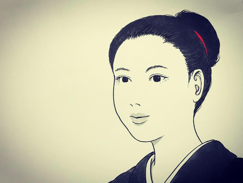 怖いお姉さんの謎11 KOWAI-ONESAN5