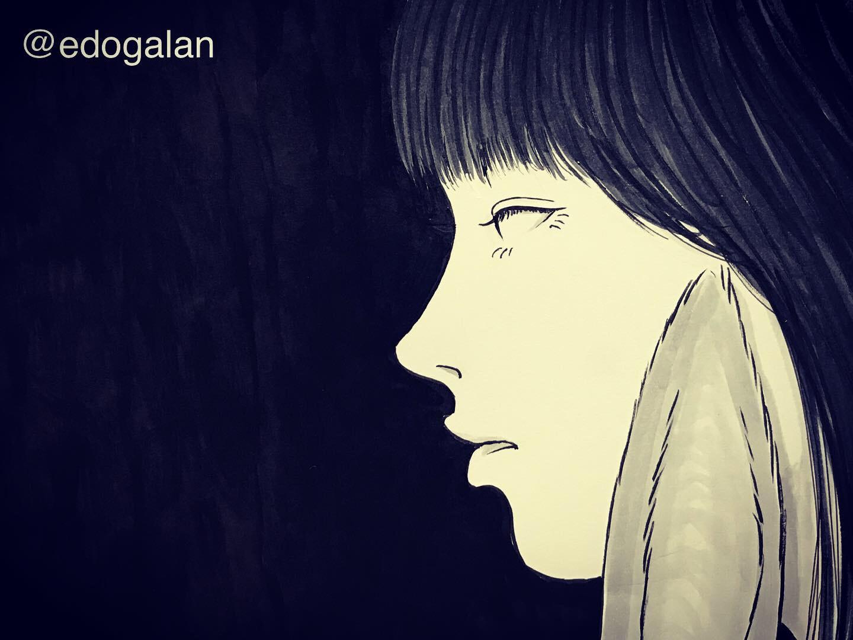 怖いお姉さんの謎12 KOWAI-ONESAN1
