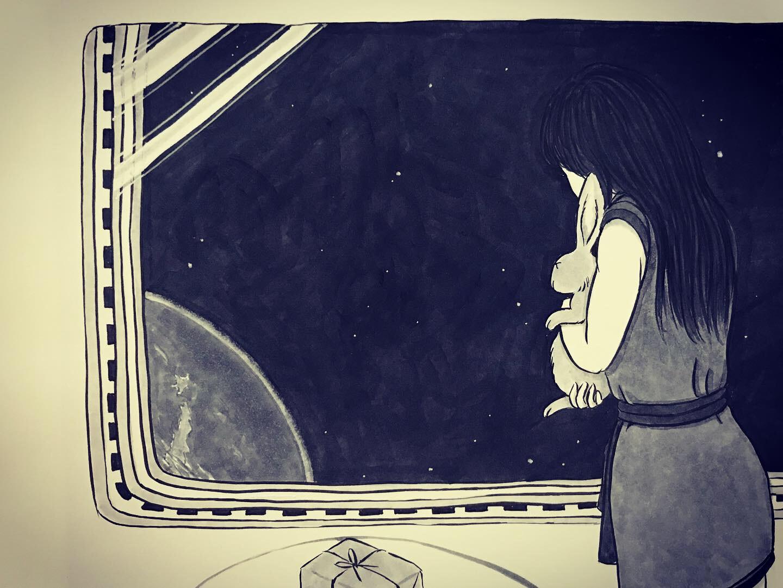 怖いお姉さんの謎12 KOWAI-ONESAN2