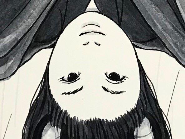 雨宿りシリーズ③ AMAYADORI4