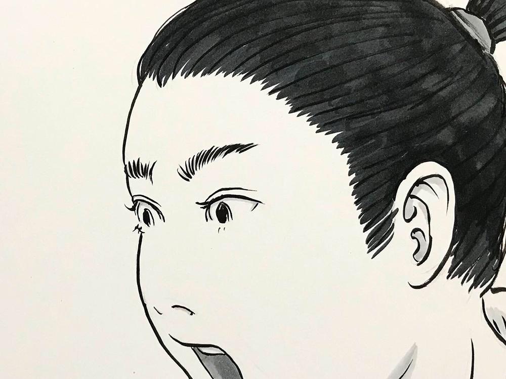 真・浦島 SHIN-URASHIMA3