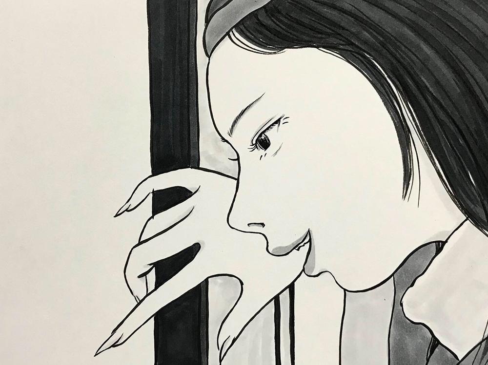 シン・ウラシマ⑥ SHIN-URASHIMA3