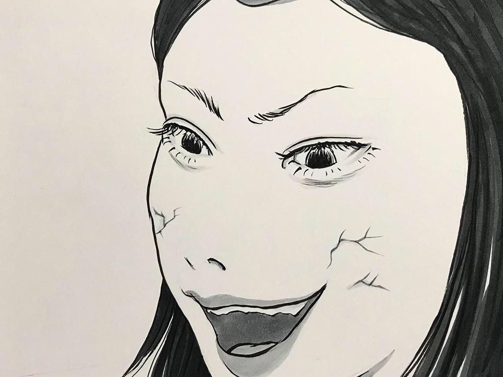 シン・ウラシマ⑥ SHIN-URASHIMA5
