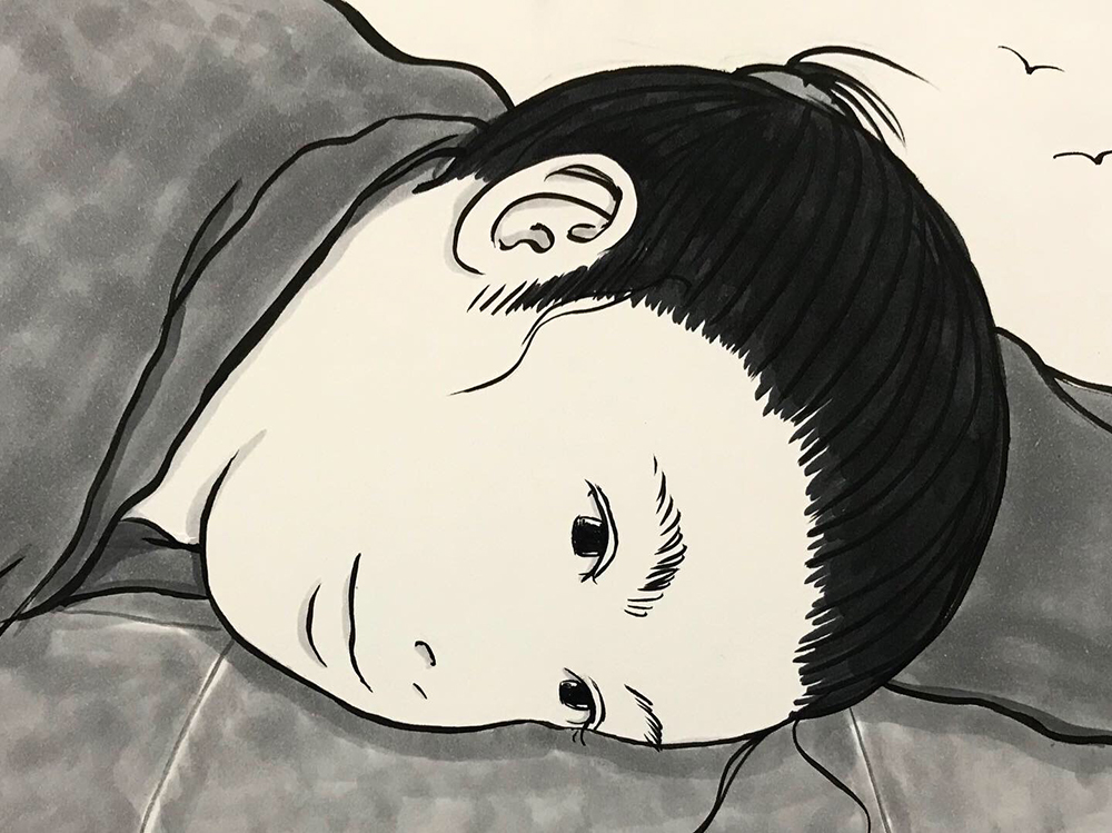 シン・ウラシマ⑧ SHIN-URASHIMA4