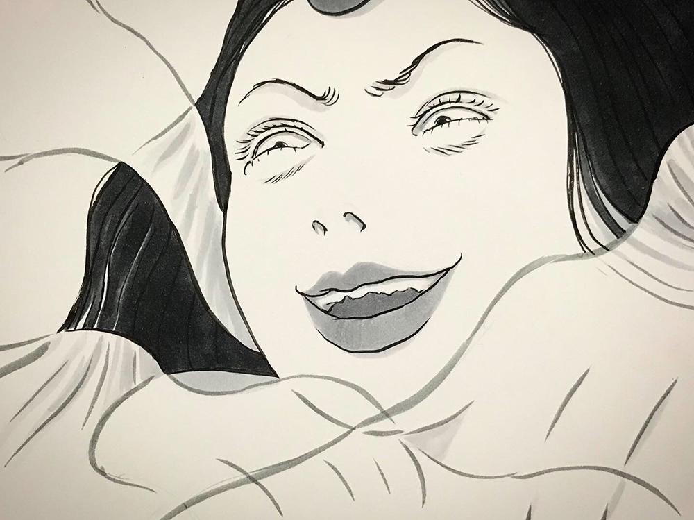 シン・ウラシマ⑨ SHIN-URASHIMA10