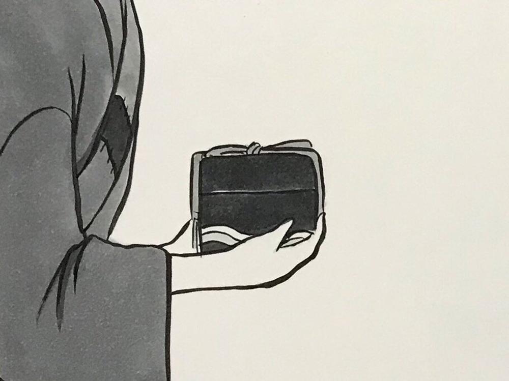 シン・ウラシマ⑨ SHIN-URASHIMA2