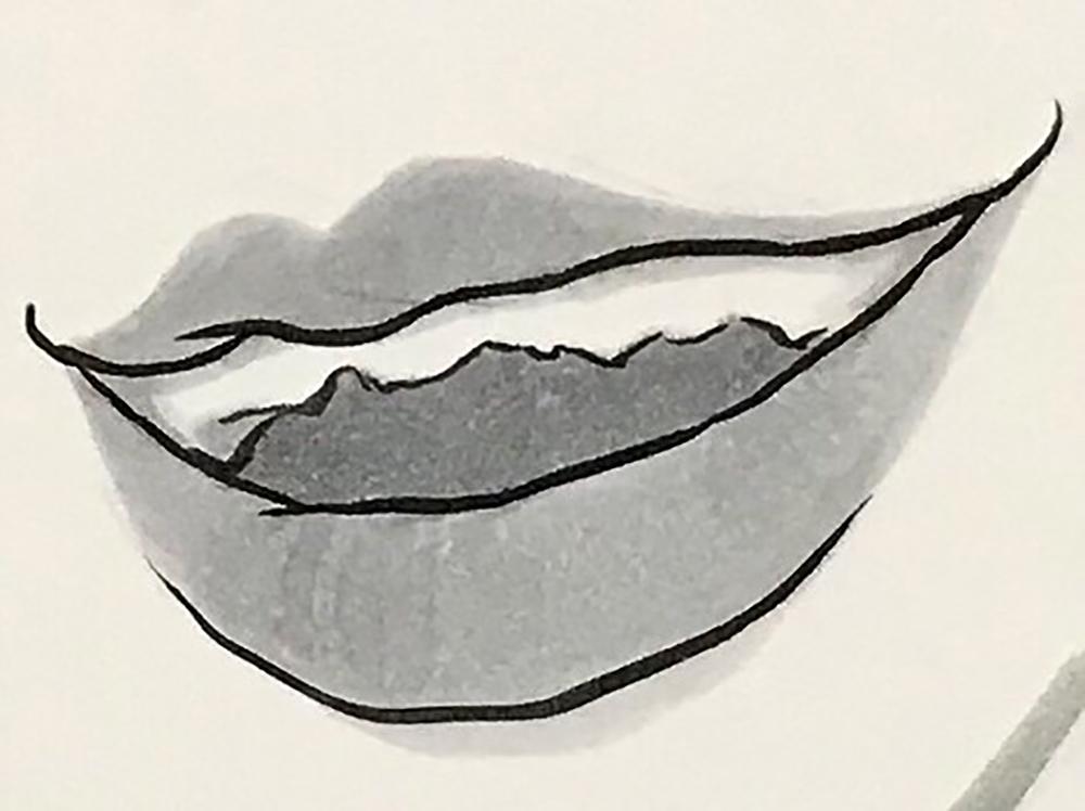 シン・ウラシマ⑨ SHIN-URASHIMA8