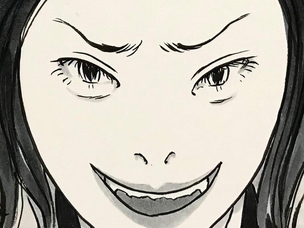シン・ウラシマ⑩(最終回) SHIN-URASHIMA1