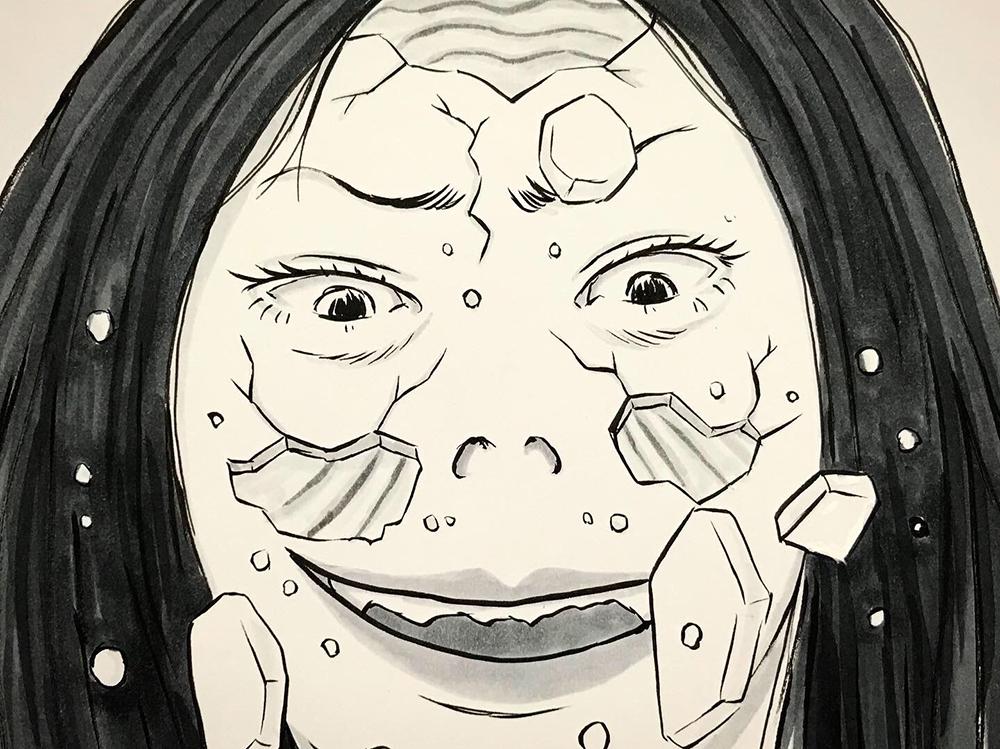 シン・ウラシマ⑩(最終回) SHIN-URASHIMA5