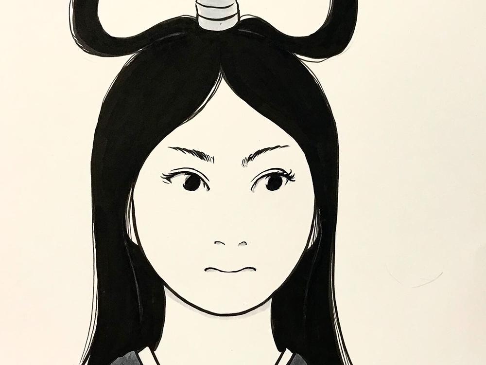 七福神全員集合! SHICHIFUKUJIN3