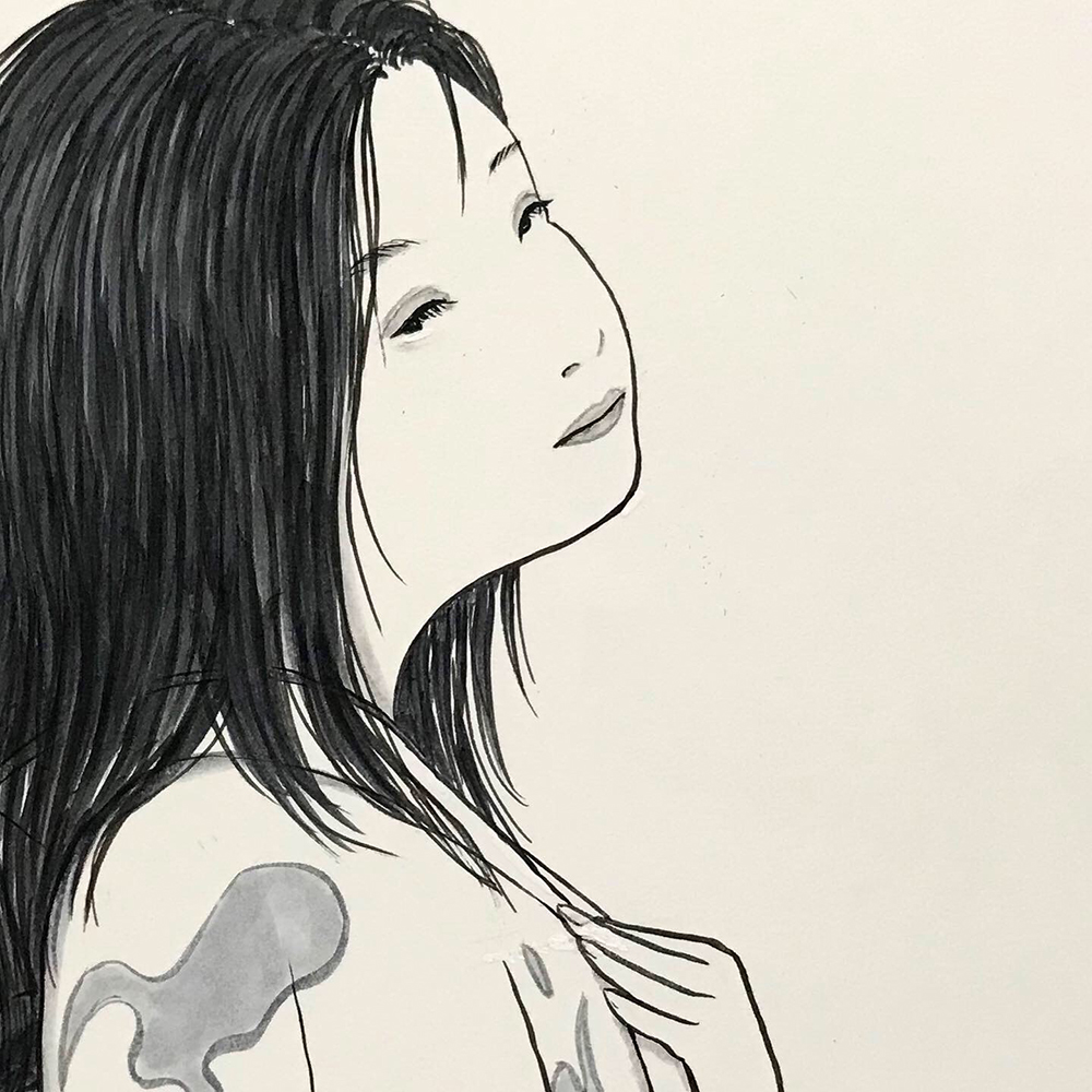 温泉若女将シリーズ?3 OAKAMI1