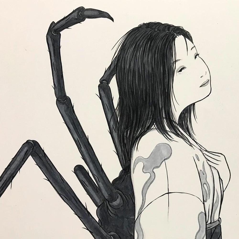 温泉若女将シリーズ?3 OAKAMI2