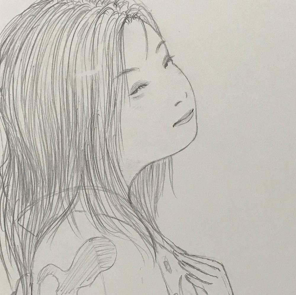 温泉若女将シリーズ?3 OAKAMI3