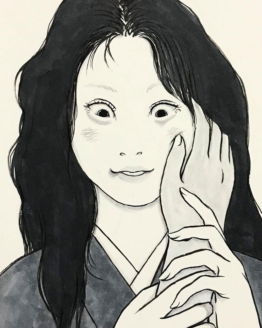 ごちそうさま! GOCHISO1