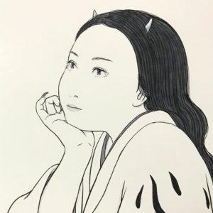 鬼嫁の憂鬱2 ONIYOME