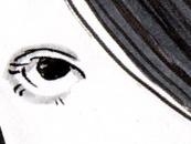 怖いお姉さんの戦い3 KOWAI-ONESAN