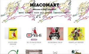 miacomart-homepage