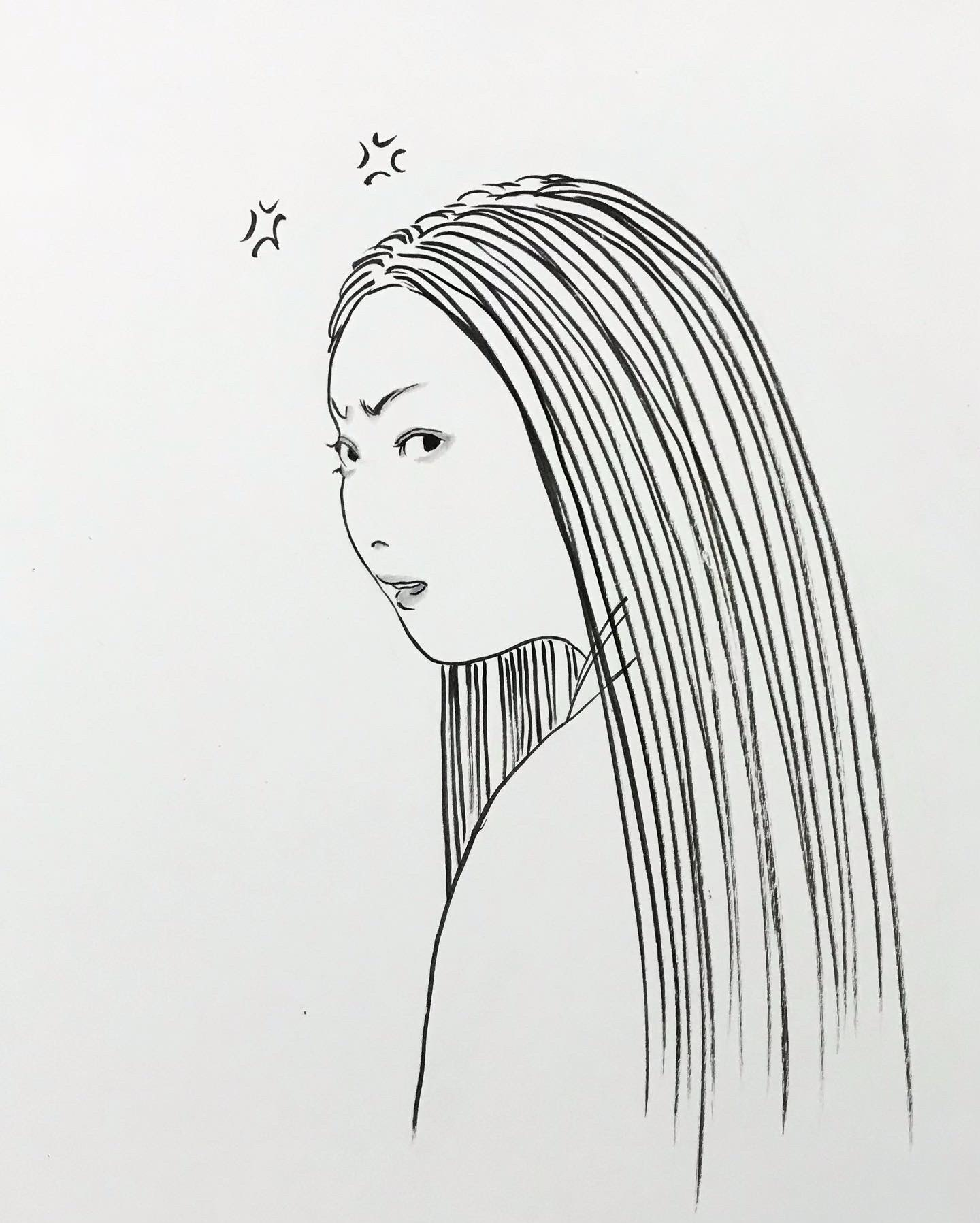 江戸のもなりざ(仮)3 MonaLisa