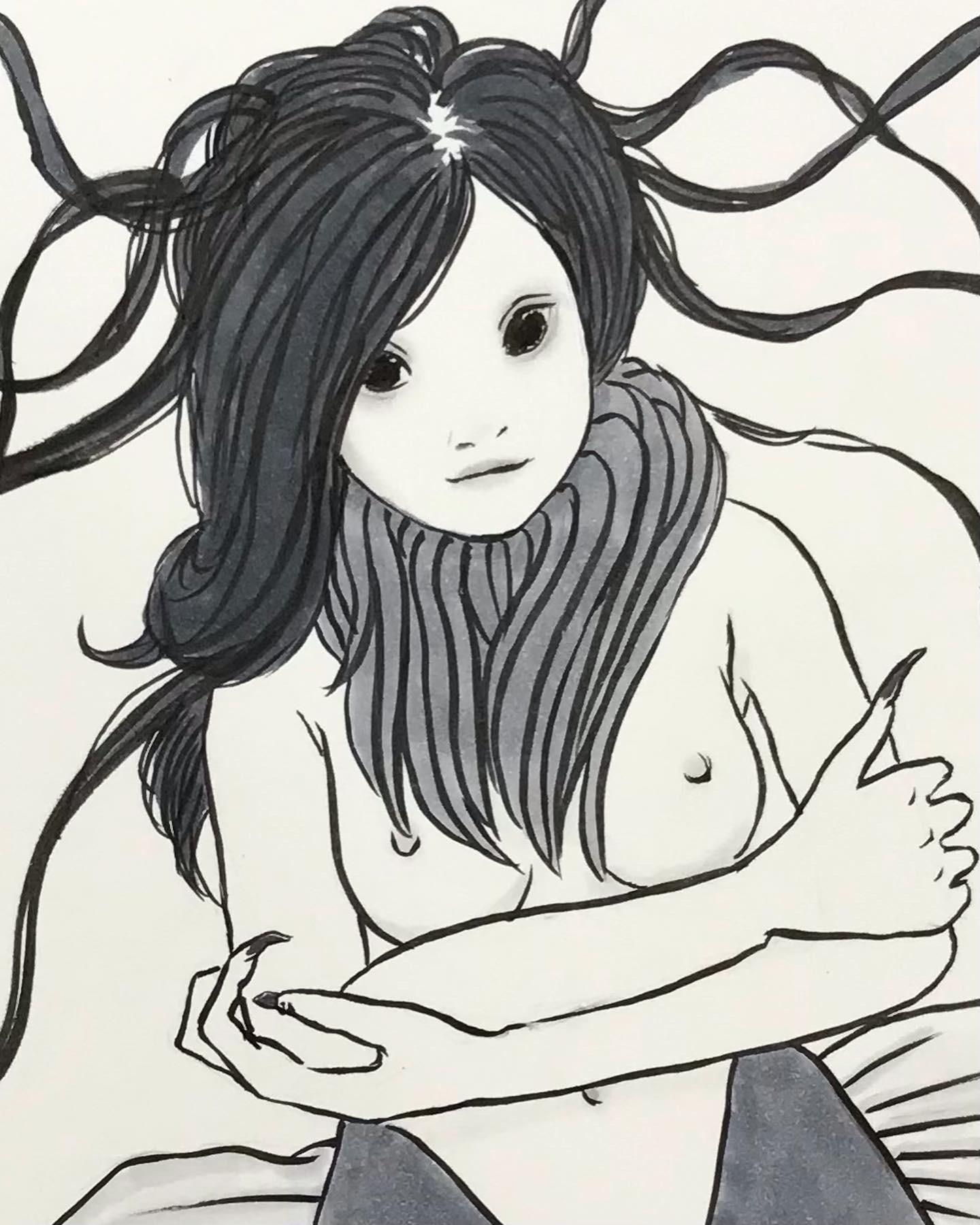 これが深海の女王だ! SHINKAI-QUEEN